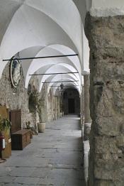 abbazia2