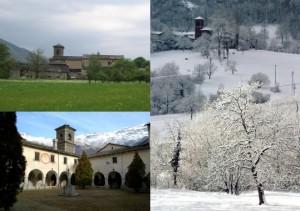 abbazia4