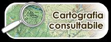 Comune di Novalesa: cartografia a disposizione dei cittadini