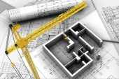 modulistica edilizia semplificata